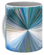 Pizzazz 22 Coffee Mug
