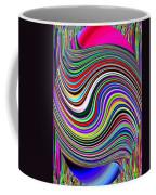 Pizzazz 29 Coffee Mug