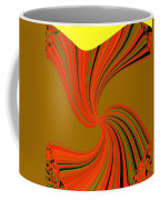 Pizzazz 34 Coffee Mug