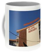 Pl Drd Coffee Mug