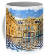 Places Coffee Mug