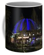 Planet Hollywood, Orlando, Florida Coffee Mug