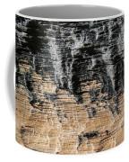 Planet Landing Coffee Mug