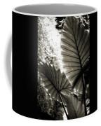 Plant 8661 Coffee Mug