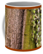 Plants And Trees Hawaii Coffee Mug