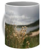 Plants Coffee Mug