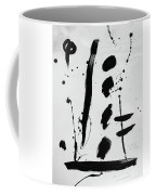 Plants Matter Coffee Mug