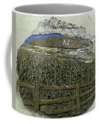 Platteville Coffee Mug