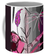 Play On Pink Coffee Mug