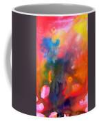 Play With Colours Coffee Mug