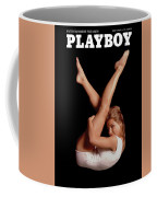 Playboy, May 1964 Coffee Mug