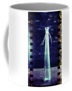 Playground #156f Coffee Mug