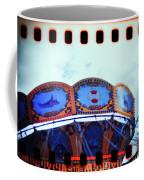 Playground #168 Coffee Mug