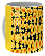 Playing With Eggs Coffee Mug