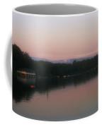 Pleasant View Coffee Mug