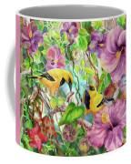 Please Share Coffee Mug
