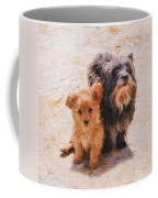 Please Take Me Home 2 Coffee Mug