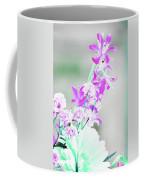 Pleasure Coffee Mug