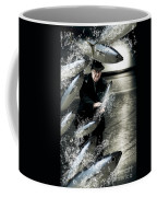 Plenty Of Fish In The Sea Coffee Mug