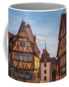Plonlein Up Close Coffee Mug