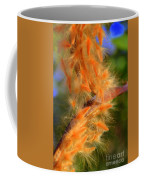 plumage II Coffee Mug