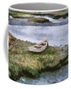 Pnrf0503 Coffee Mug