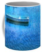 Pnrf0512 Coffee Mug