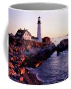 Pnrf0905 Coffee Mug