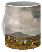 Pobull Fhinn Stone Circle Coffee Mug