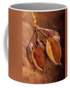 Pods Coffee Mug
