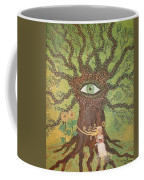 Poetry And Precious Moments Of Bliss. Coffee Mug