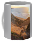 Point La Jolla Coffee Mug