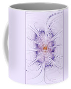Poiple Poiple Coffee Mug