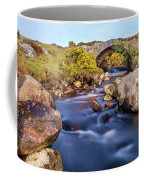 Poisoned Glen Bridge Coffee Mug