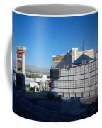 Poker Anyone? Coffee Mug