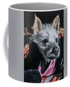 Pokita Coffee Mug