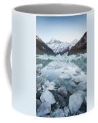 'polarized' Coffee Mug