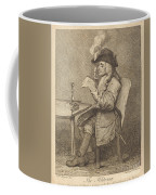 Politician Coffee Mug