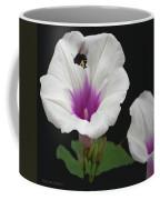 Pollen Overload Coffee Mug