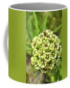 Pollination Happening Coffee Mug