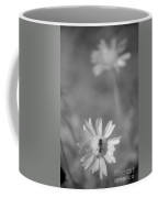 Pollination  Coffee Mug