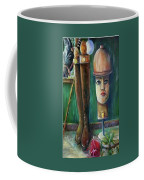 Polo Day Coffee Mug