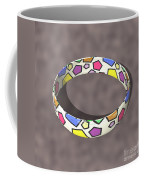 Poly Ring  Coffee Mug
