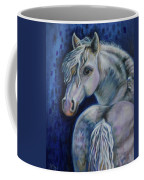 Pony Time Coffee Mug