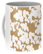 Popcorn- Art By Linda Woods Coffee Mug