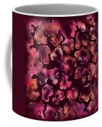 Popcorn Extreme  Coffee Mug