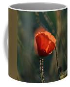 Poppiemania IIi Coffee Mug