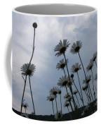 Poppin Coffee Mug by Priscilla Richardson