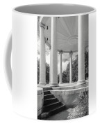Popp's Bandstand_new Orleans City Park Coffee Mug
