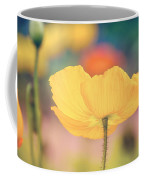 Poppy 1 Coffee Mug